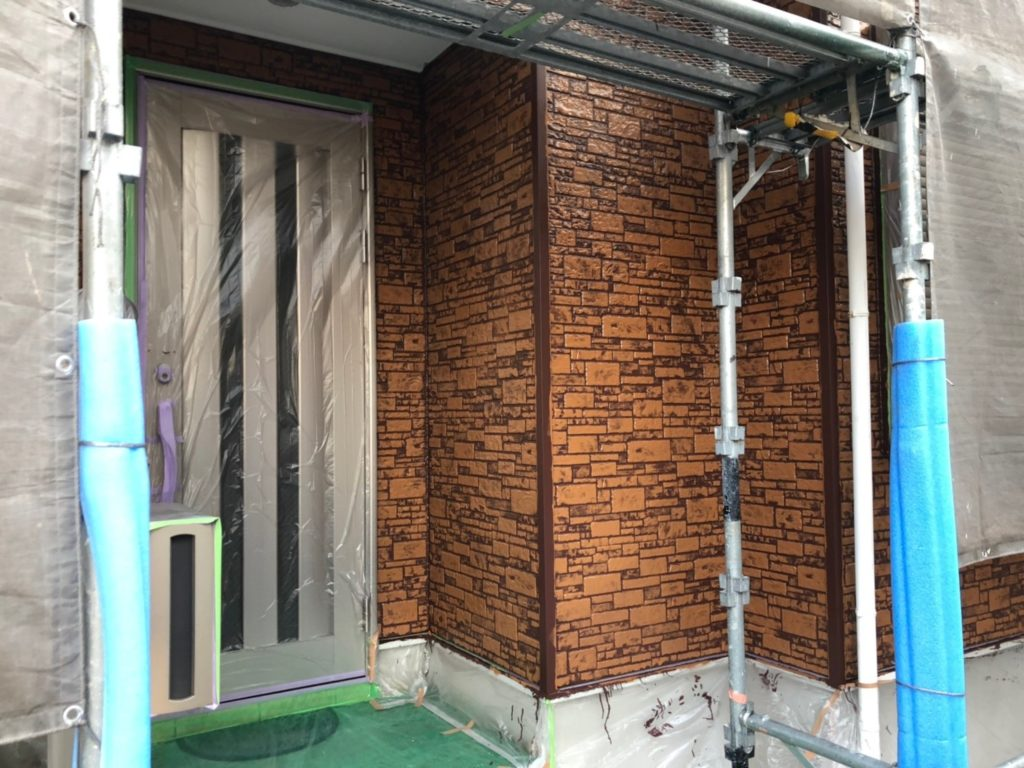 栃木外壁塗装本舗