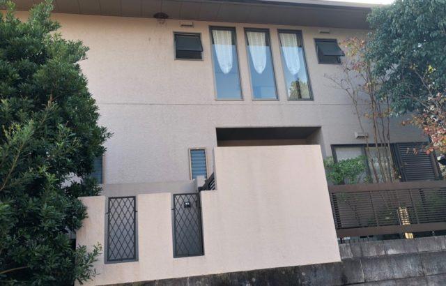 栃木県下野市 S様邸 外壁塗装・屋根塗装・シーリング工事