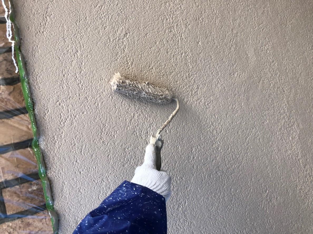 外壁塗装 宇都宮市