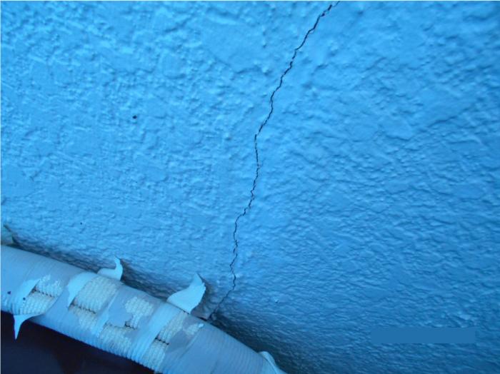 宇都宮市 外壁塗装