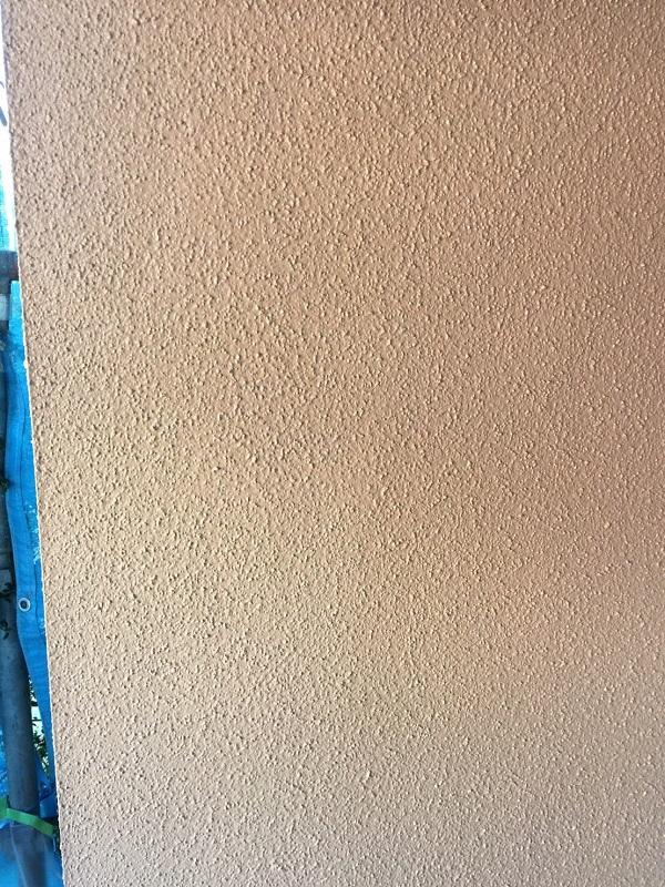 栃木県宇都宮市 外壁塗装 付帯部塗装 塗料について エスケー化研 プレミアムシリコン ラジカル制御式