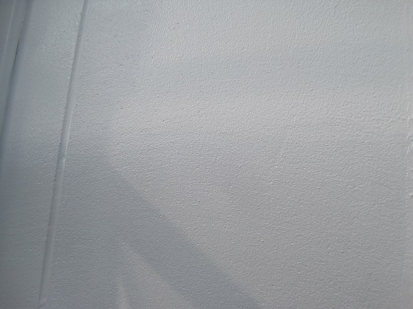 栃木県佐野市 外壁塗装 屋根塗装 日本ペイント パーフェクトトップ ラジカル制御式
