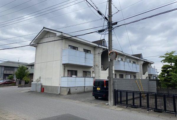 栃木県河内郡上三川町 屋根塗装、外壁塗装